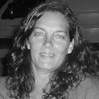 Carla Serpa