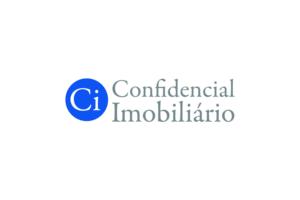 confidencial imobiliario