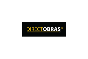 direct obras