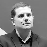 Sérgio Runa