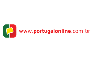 Portugal Online