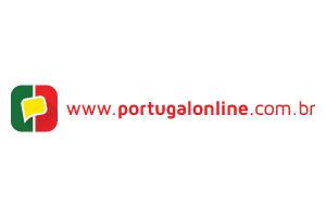 Portugal Online