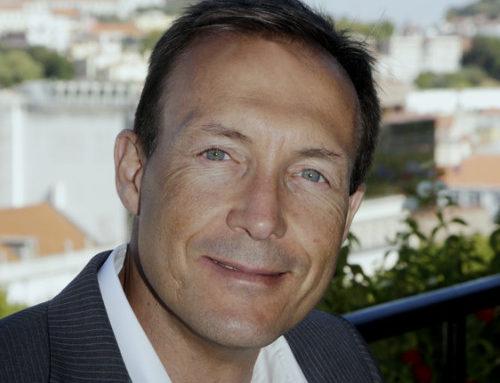 Ricardo Amantes