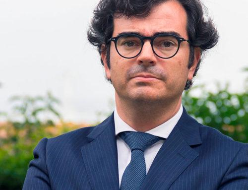 Ricardo Guimarães